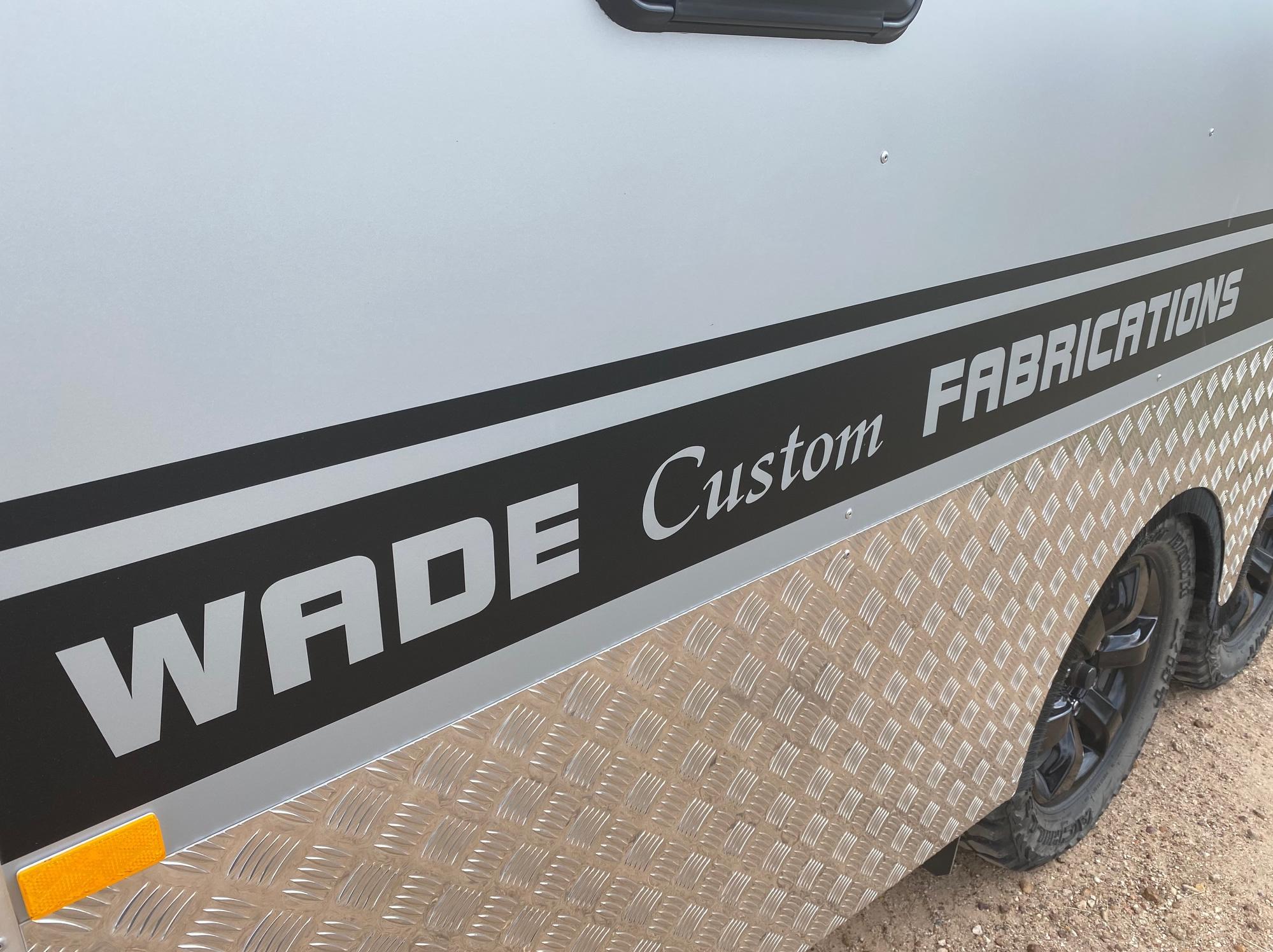wade_custom_fabrication_ToyHauler_1